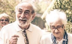De dementiekoffer