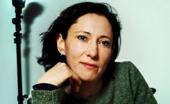 Saskia De Coster