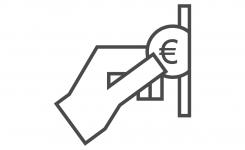 euro picto