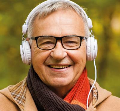 Gratis digitale lees-, luister en kijktips voor thuis